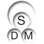 Logo S.D.M di Di Maria Salvatore