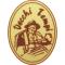 Logo social dell'attività Trattoria Vecchi Tempi