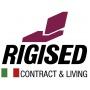 Logo Rigised Snc