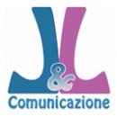 Logo dell'attività L & L Comunicazione