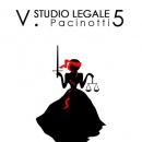 Logo dell'attività Studio Legale MOROLLI & PUCCIATTI