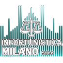 Logo dell'attività Studio specializzato in Risarcimento Danni - Infortunistica Stradale e Privata