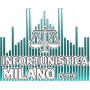 Logo Studio specializzato in Risarcimento Danni - Infortunistica Stradale e Privata