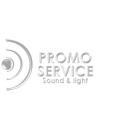 Logo dell'attività service audio