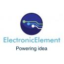 Logo dell'attività Electronicelement Powering Idea