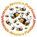 Logo dell'attività Azienda Apistica Pontboset