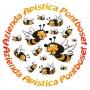 Opinioni dell'attività Azienda Apistica Pontboset