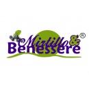 Logo dell'attività Nettare di Mirtillo Nero Selvatico