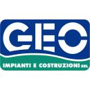 Logo dell'attività GEO Impianti e Costruzioni Srl
