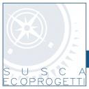 Logo dell'attività SUSCA ECOPROGETTI srl Impianti Fotovoltaici chiavi in mano in provincia di Bari