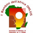 Logo dell'attività Associazione I Bambini dell'Africa ONLUS