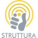 Logo dell'attività Struttura Impianti - Protect Point