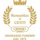 Logo dell'attività Humanitas Conti