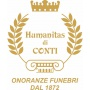Logo Humanitas Conti