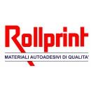 Logo dell'attività Rollprint LC s.r.l