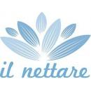 Logo dell'attività Il Nettare