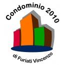Logo dell'attività Amministratore Condominio e Gestione Beni Immobili