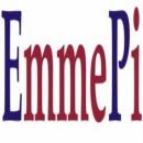 Logo dell'attività EmmePi Finanziamenti