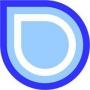 Logo LUCENS Servizi di Pulizia