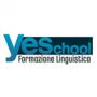 Logo YESchool - Scuola di Lingue e Formazione