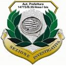 Logo dell'attività di Gaetano Perna