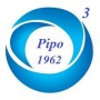 Logo Ozono : La soluzione