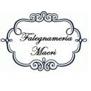 Logo dell'attività Falegnameria Macrì