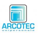 Logo dell'attività ARCOTEC SRL