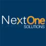Logo NextOne Solutions