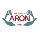 Logo dell'attività Associazione Gruppo ARON ONLUS