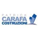 Logo dell'attività Patrick Carafa Construction