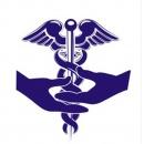 Logo dell'attività Ambulatorio Linfodrenaggio Torino