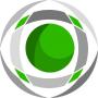 Logo Applicazioni Android & iOs - Sviluppo Siti Internet