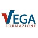 Logo dell'attività Ente di Formazione Accreditato