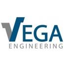 Logo dell'attività Società di Ingegneria e Consulenza