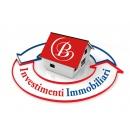 Logo dell'attività INVESTIMENTI IMMOBILIARI