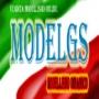 Logo VENDITA MODELLISMO ONLINE