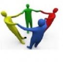Logo dell'attività Cavazza partnership