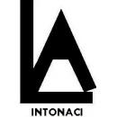 Logo dell'attività Laterza Intonaci di Laterza Angelo