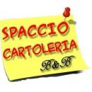 Logo dell'attività SPACCIO CARTOLERIA