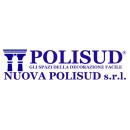 Logo dell'attività Nuova Polisud srl lavorazione polistirolo
