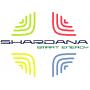 Logo Shardana Smart Energy Società Cooperativa