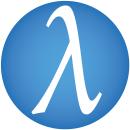 Logo dell'attività Lambda Solutions
