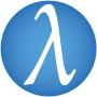 Logo Lambda Solutions