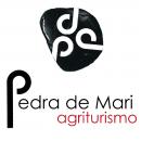 Logo dell'attività Agriturismo Pedra de Mari