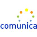 Logo dell'attività Formazione aziendale, Traduzioni e Interpretariato, Creazione e promozione siti Web