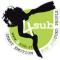 Logo social dell'attività 4Sub Scuola Sub PADi Milano