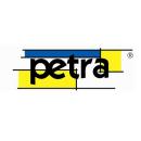 Logo dell'attività soluzioni professionali per l'impermeabilizzazione e il risanamento