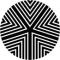 Logo social dell'attività Shardana Technology