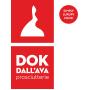 Logo Tel. 041 296 0764 - PROSCIUTTERIA DOK DALL'AVA LP26 VENEZIA